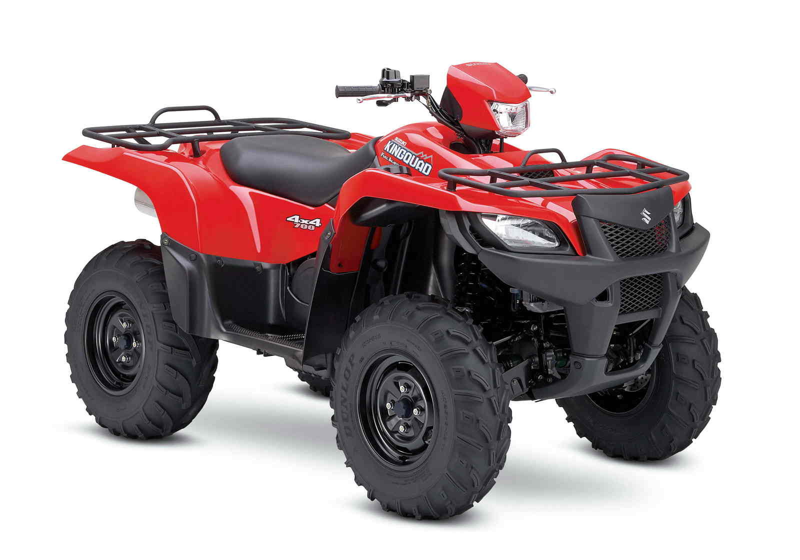 suzuki kingquad 700 4x4 specs 2005 2006 2007 2008 2009 2010 2011 2012 2013 2014 2015. Black Bedroom Furniture Sets. Home Design Ideas