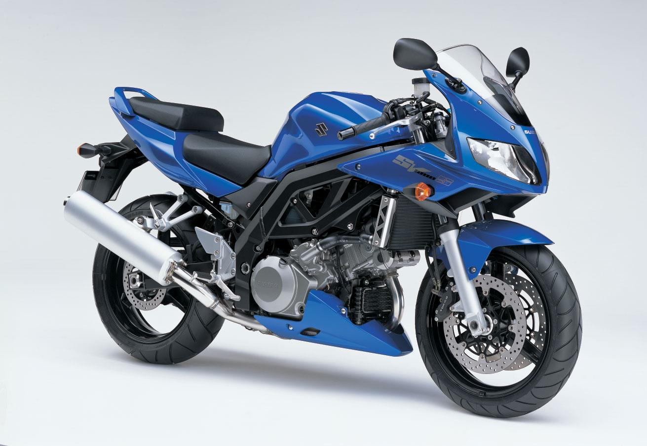 Смешные картинки, картинки мотоциклов крутые