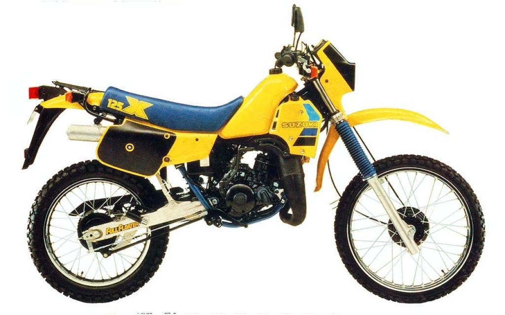 Compare Yamaha Tsr