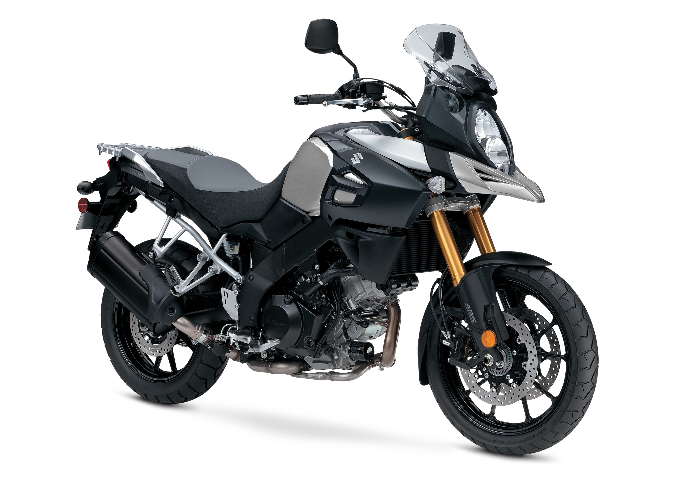 suzuki v strom 1000 abs specs 2016 2017 2018 2019. Black Bedroom Furniture Sets. Home Design Ideas