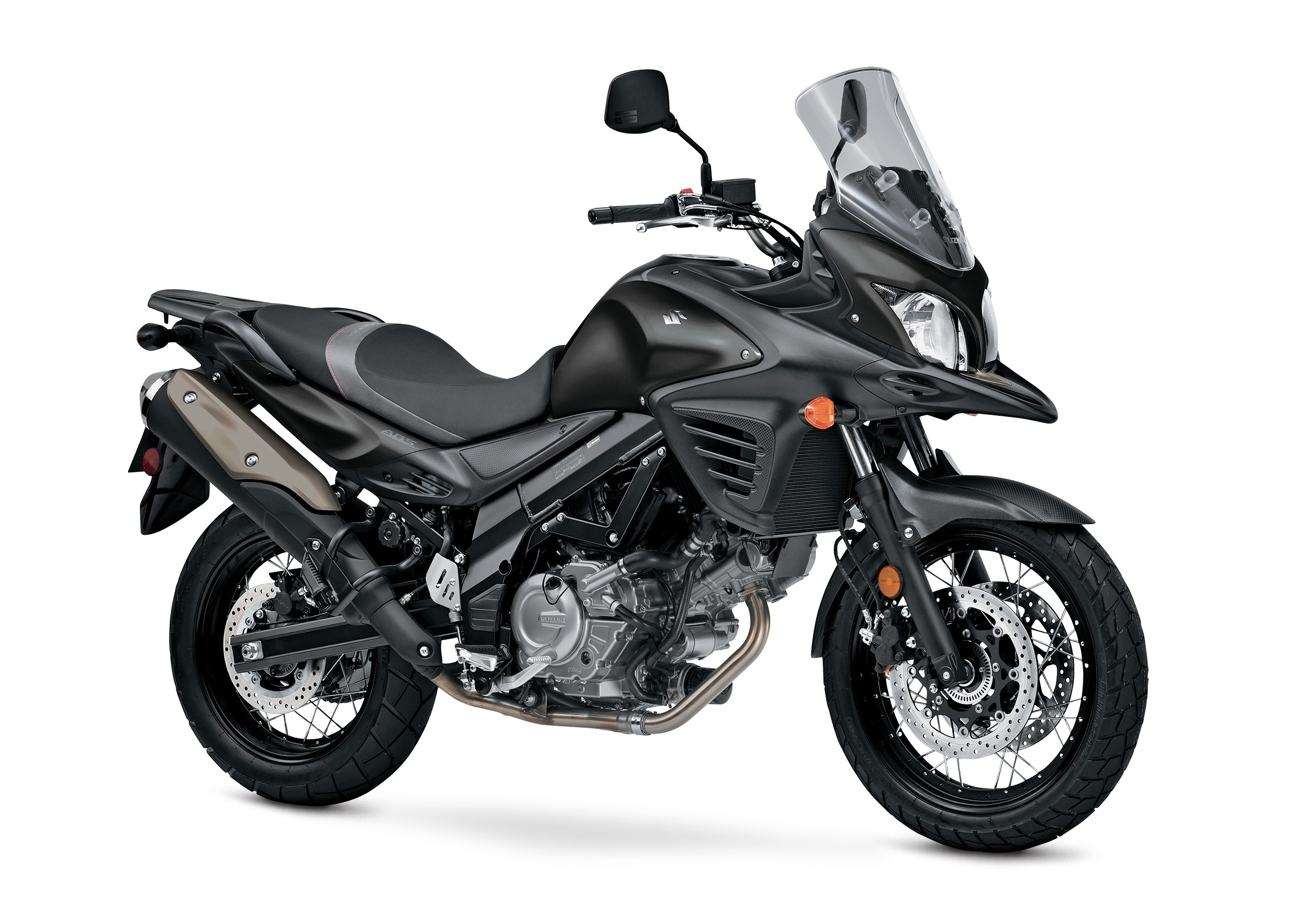 suzuki v strom 650xt abs specs 2016 2017 2018 autoevolution. Black Bedroom Furniture Sets. Home Design Ideas