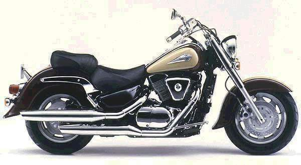 suzuki vl 1500 intruder lc specs 1998 1999 2000 2001 autoevolution. Black Bedroom Furniture Sets. Home Design Ideas