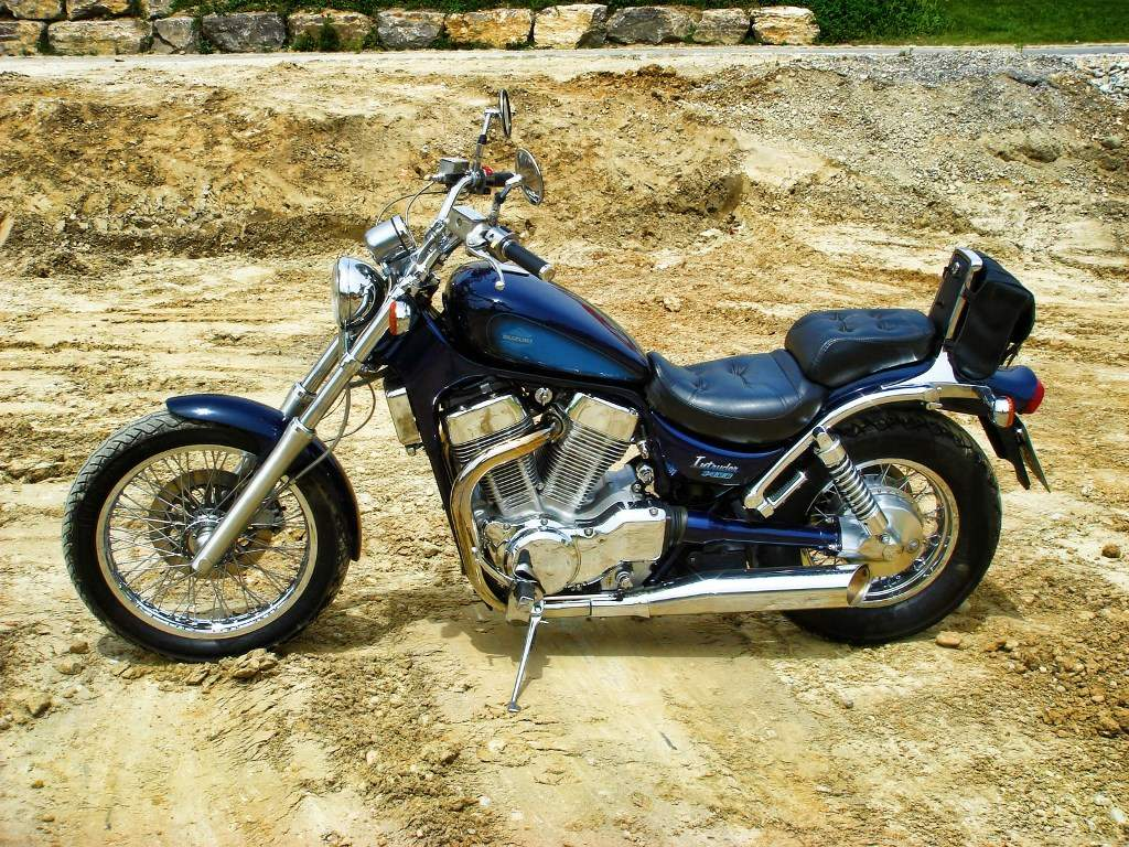 **NOW SOLD** Kawasaki ZX-6R £3,995   Kawasaki zx6r, Bikes