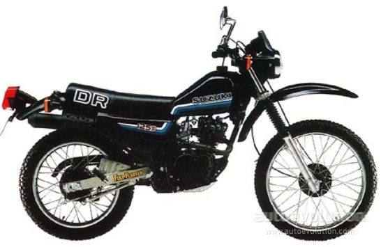 Tap Missing Middle Housing furthermore 2004 2013 Polaris 400 450 500 Sportsman Carburated Atv Online Service Manual together with Suzuki Dr 125 1982 in addition 2004 2013 Polaris 400 450 500 Sportsman Carburated Atv Online Service Manual likewise Home System Automation Using Android Application. on final drive diagram