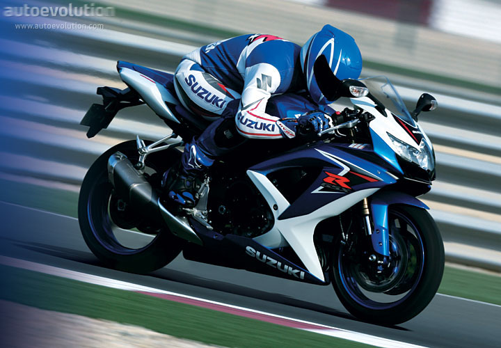 Prime Suzuki Gsx R 600 Specs 2009 2010 2011 2012 2013 2014 Ibusinesslaw Wood Chair Design Ideas Ibusinesslaworg