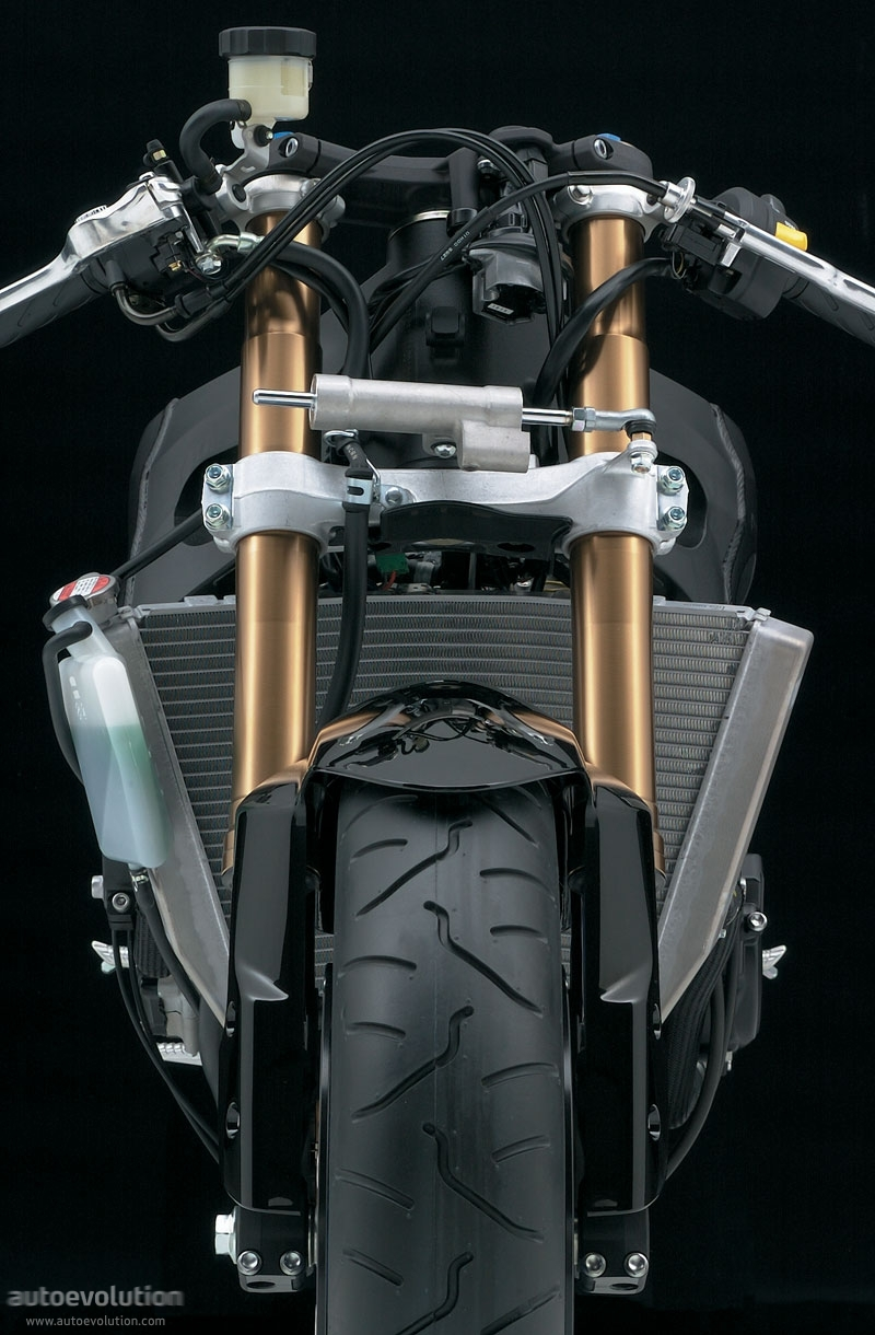 Swell Suzuki Gsx R 600 Bruce Anstey Edition Specs 2009 2010 Caraccident5 Cool Chair Designs And Ideas Caraccident5Info