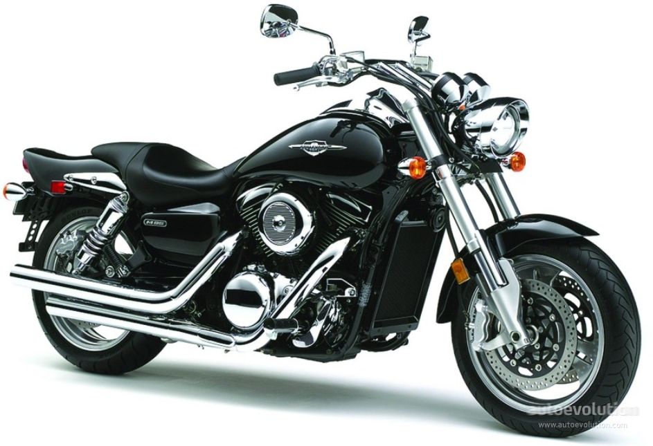 suzuki vz marauder 1600 s specs 2004 2005 2006 2007. Black Bedroom Furniture Sets. Home Design Ideas
