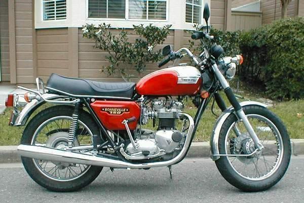 Kawasaki Cork