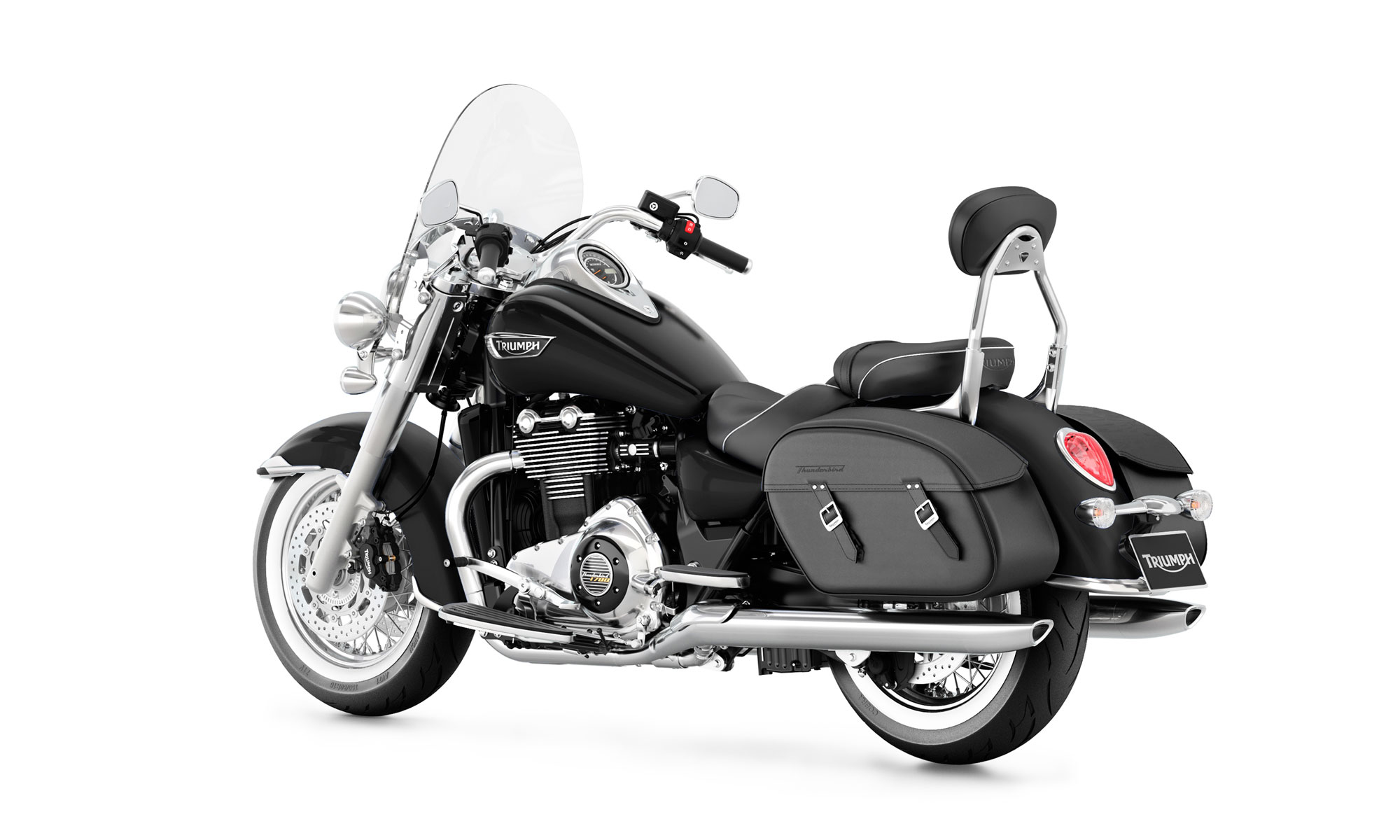 triumph thunderbird lt specs 2014 2015 autoevolution. Black Bedroom Furniture Sets. Home Design Ideas