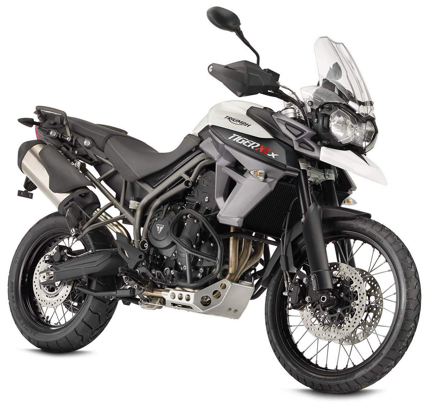 triumph tiger 800 xcx specs 2014 2015 autoevolution. Black Bedroom Furniture Sets. Home Design Ideas
