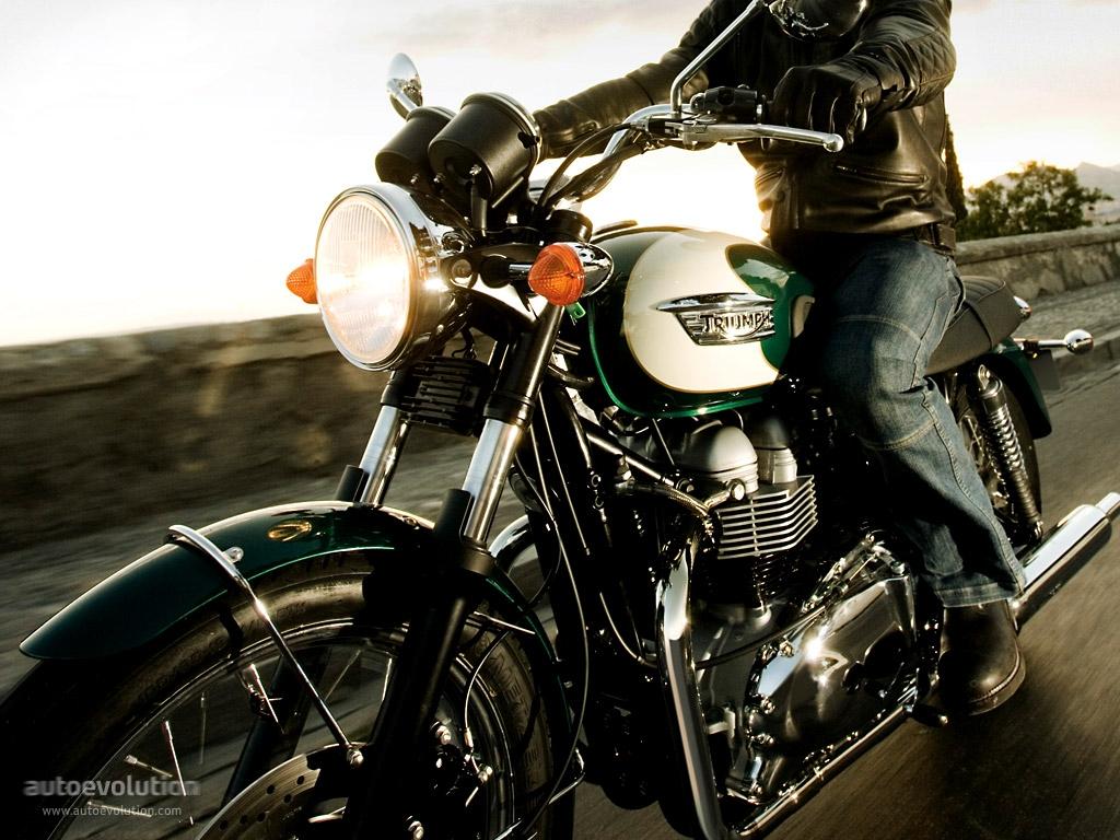triumph bonneville t100 specs - 2008, 2009, 2010, 2011, 2012, 2013