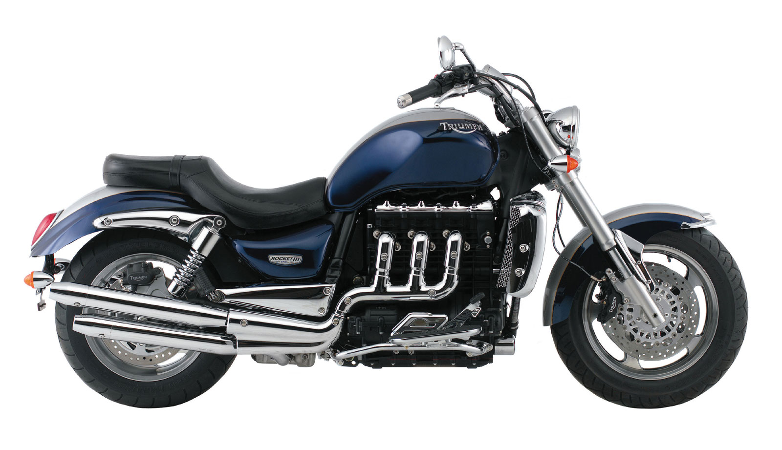 triumph rocket iii classic 2008 2009 autoevolution. Black Bedroom Furniture Sets. Home Design Ideas