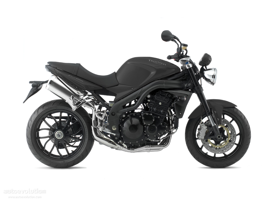 triumph speed triple 1050 2008 2009 2010 2011 2012 2013 2014 2015 2016 2017. Black Bedroom Furniture Sets. Home Design Ideas