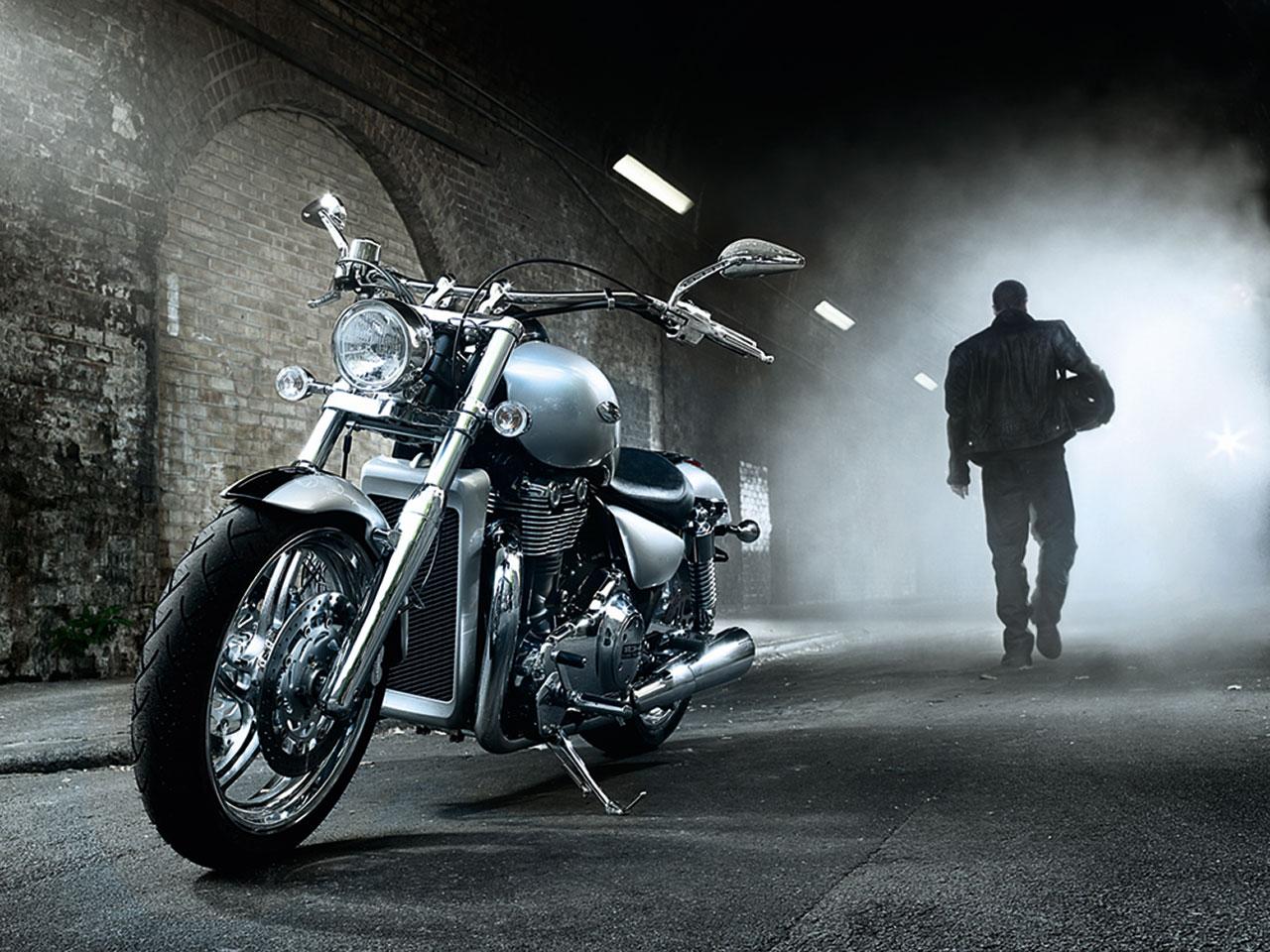 2013 Triumph Thunderbird Storm Specs Motorcycle Image Idea