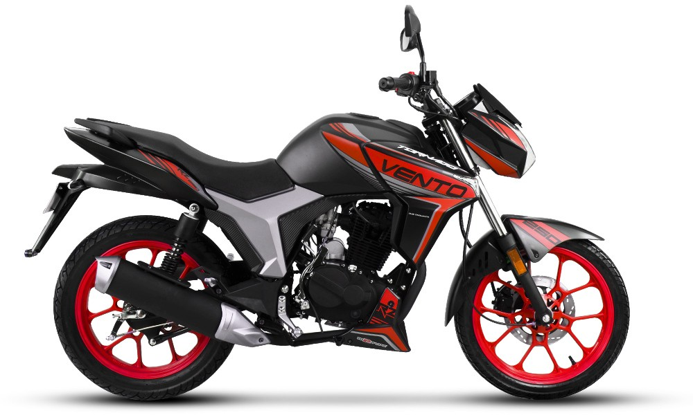 Moto Guzzi Gts as well Moto Guzzi V as well Maruti Suzuki Swift Zdi Car  fort besides Vento Tornado further Sachs Madass E. on car drum brake system