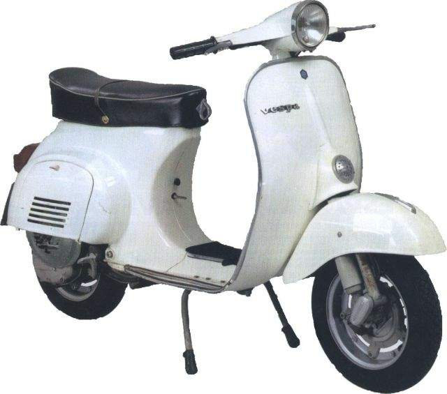 vespa 125 primavera specs 1965 1966 1967 1968 1969 1970 1971 1972 1973 1974 1975. Black Bedroom Furniture Sets. Home Design Ideas