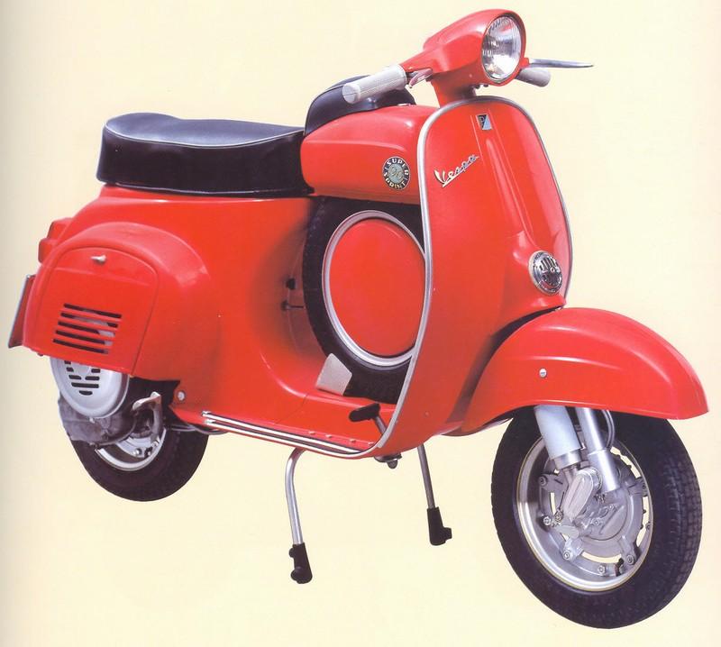vespa 90 super sprint specs 1963 1964 1965 1966 1967. Black Bedroom Furniture Sets. Home Design Ideas