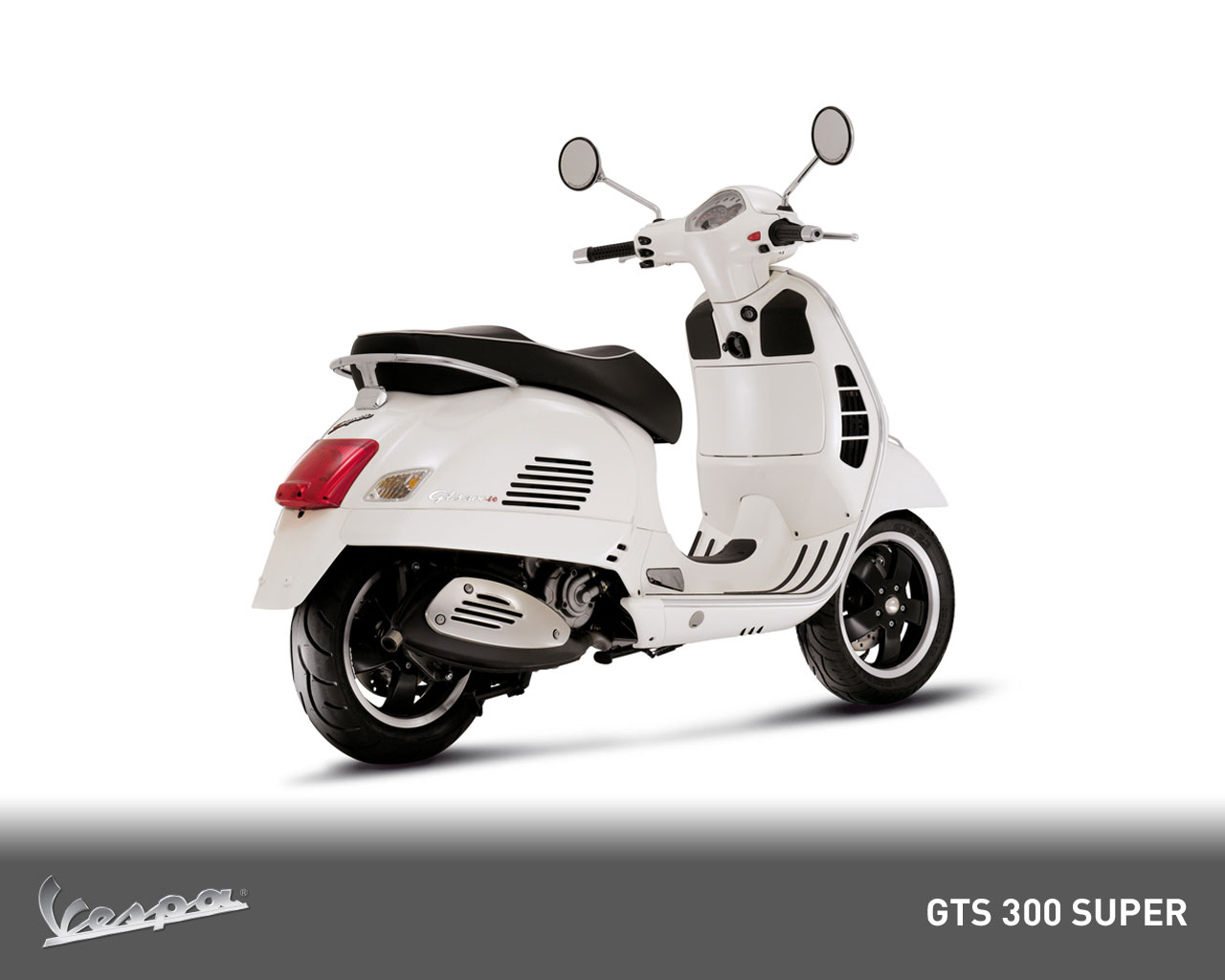 vespa gts 300 super specs 2009 2010 autoevolution. Black Bedroom Furniture Sets. Home Design Ideas