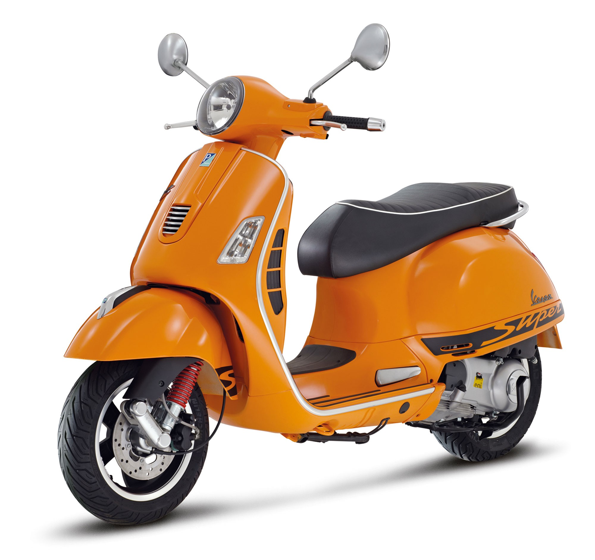 vespa gts 300 super sport specs 2011 2012 autoevolution. Black Bedroom Furniture Sets. Home Design Ideas