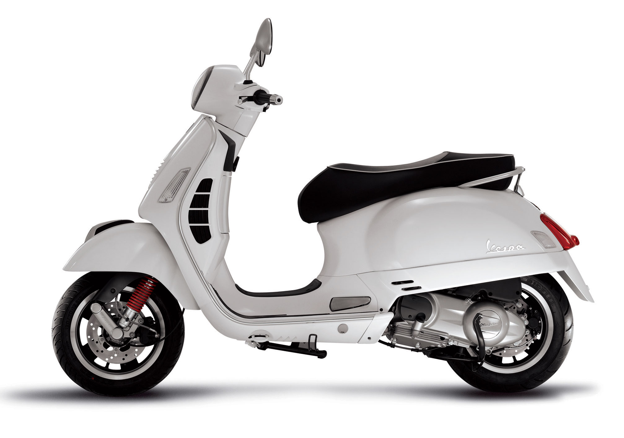 vespa gts 300 i e super specs 2013 2014 autoevolution. Black Bedroom Furniture Sets. Home Design Ideas