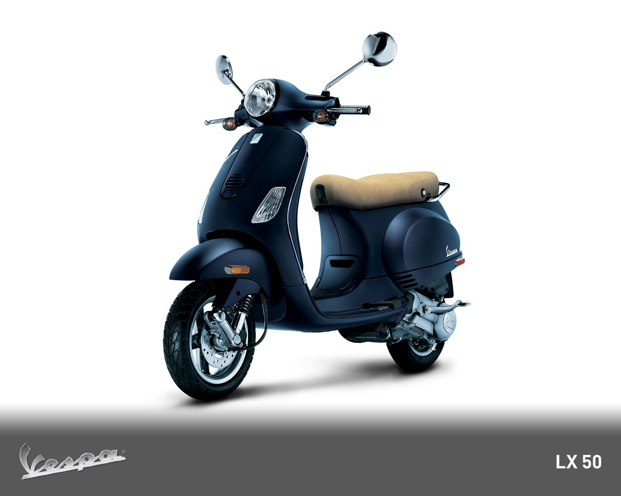 vespa lx 50 4v specs 2009 2010 autoevolution. Black Bedroom Furniture Sets. Home Design Ideas