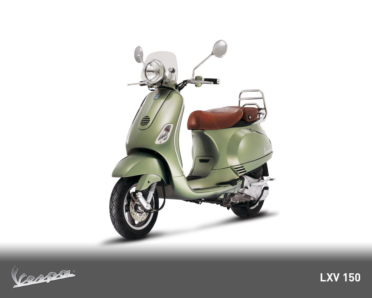 vespa lxv 150 specs - 2008, 2009 - autoevolution