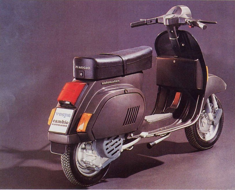 vespa pk 50 specs 1982 1983 1984 1985 1986 1987. Black Bedroom Furniture Sets. Home Design Ideas