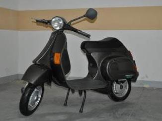 vespa 50 pk 50