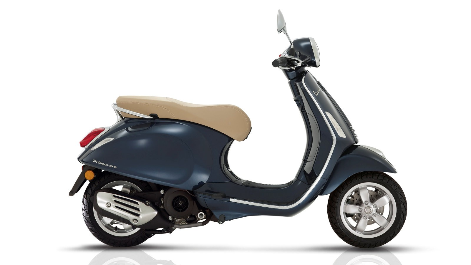 vespa primavera 150 specs 2017 2018 autoevolution. Black Bedroom Furniture Sets. Home Design Ideas