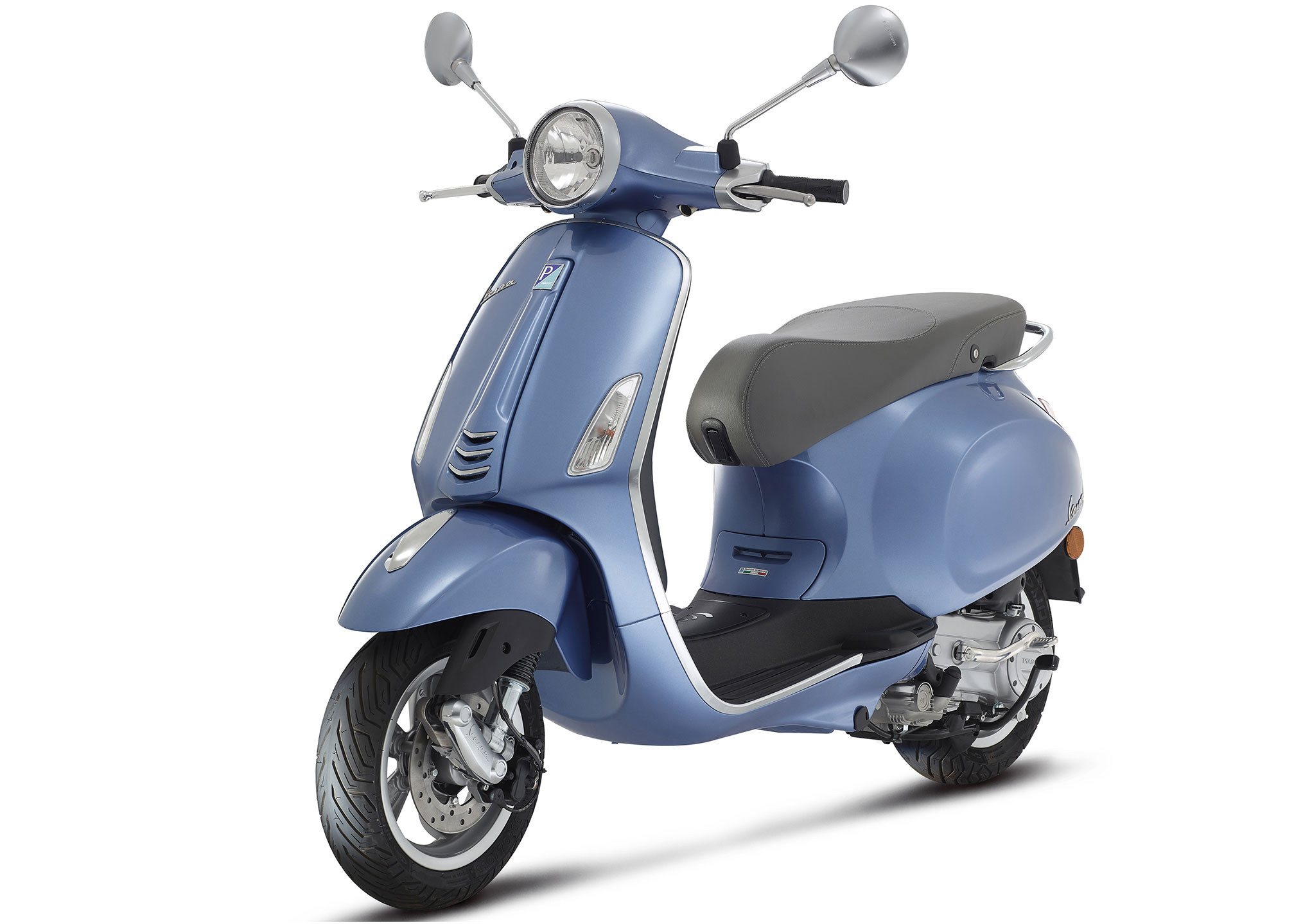 vespa primavera 50 specs 2014 2015 autoevolution. Black Bedroom Furniture Sets. Home Design Ideas