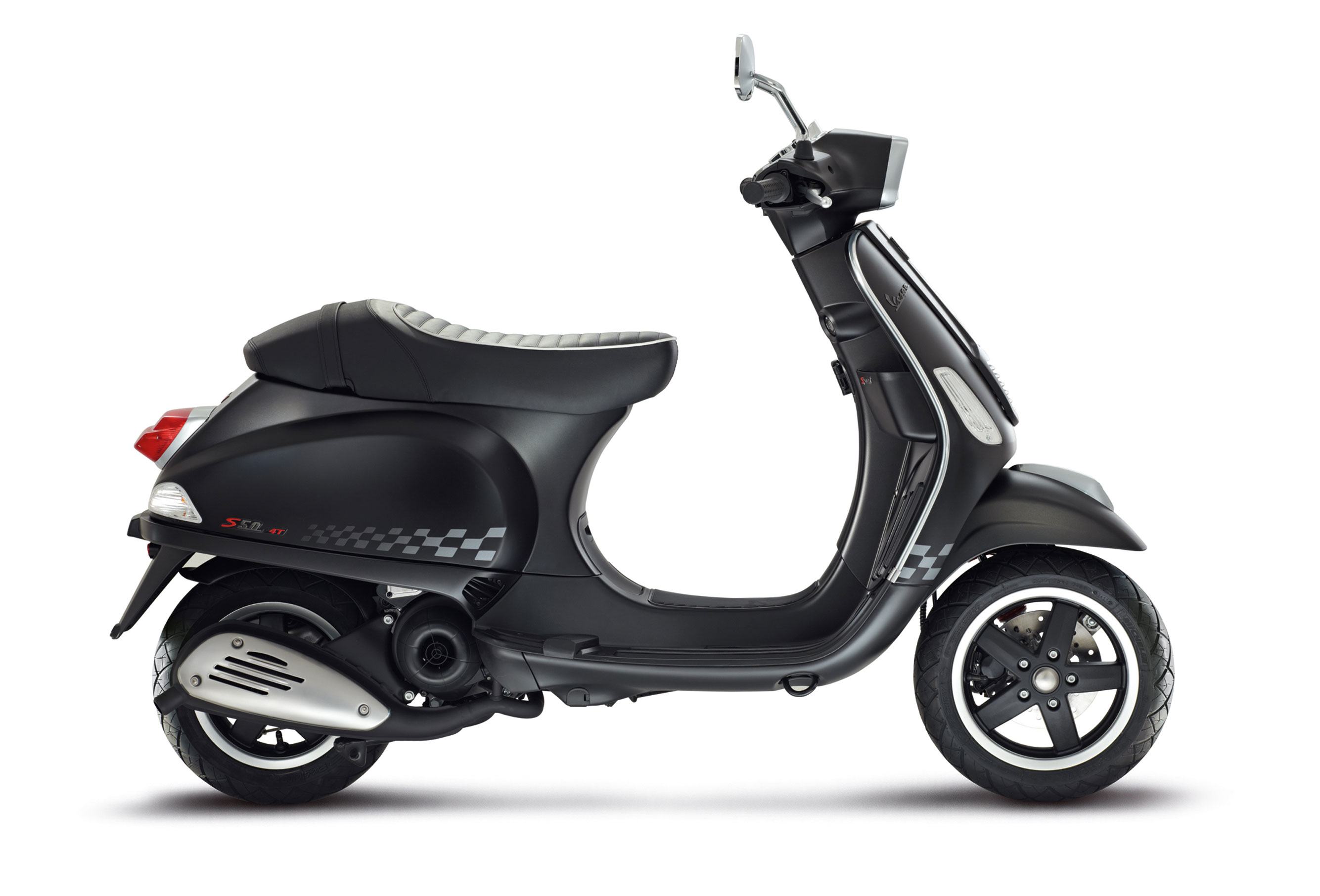 vespa s 150 i e super sport se specs 2012 2013. Black Bedroom Furniture Sets. Home Design Ideas