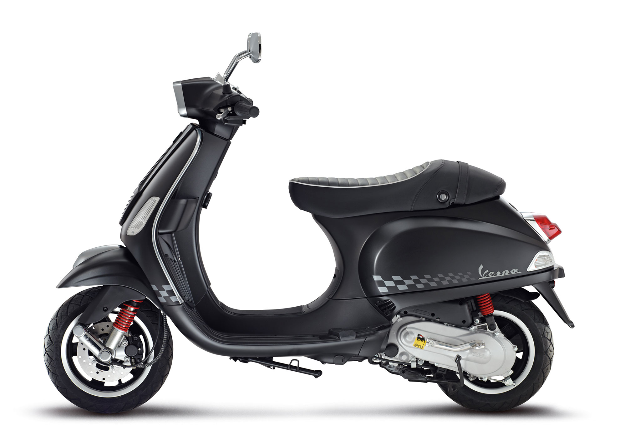vespa s 50 4v sport se specs 2013 2014 autoevolution. Black Bedroom Furniture Sets. Home Design Ideas