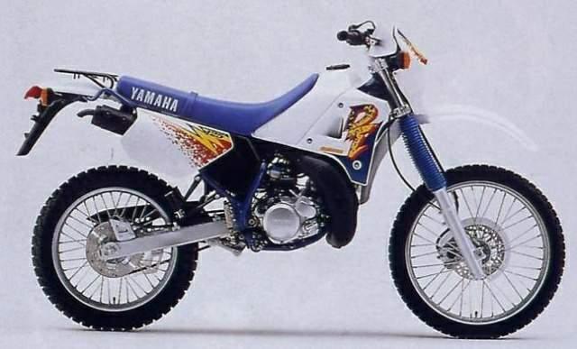 Suzuki Dt Manual