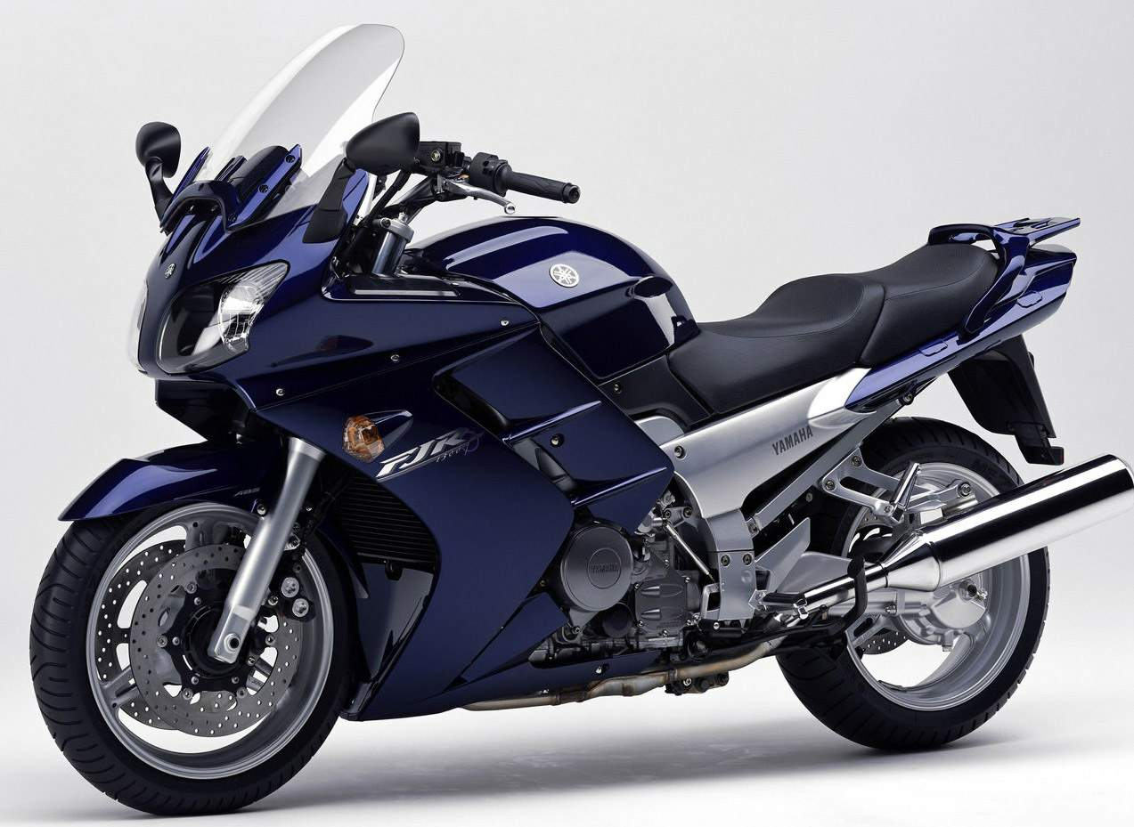 yamaha fjr1300 engine yamaha free engine image for user manual download. Black Bedroom Furniture Sets. Home Design Ideas