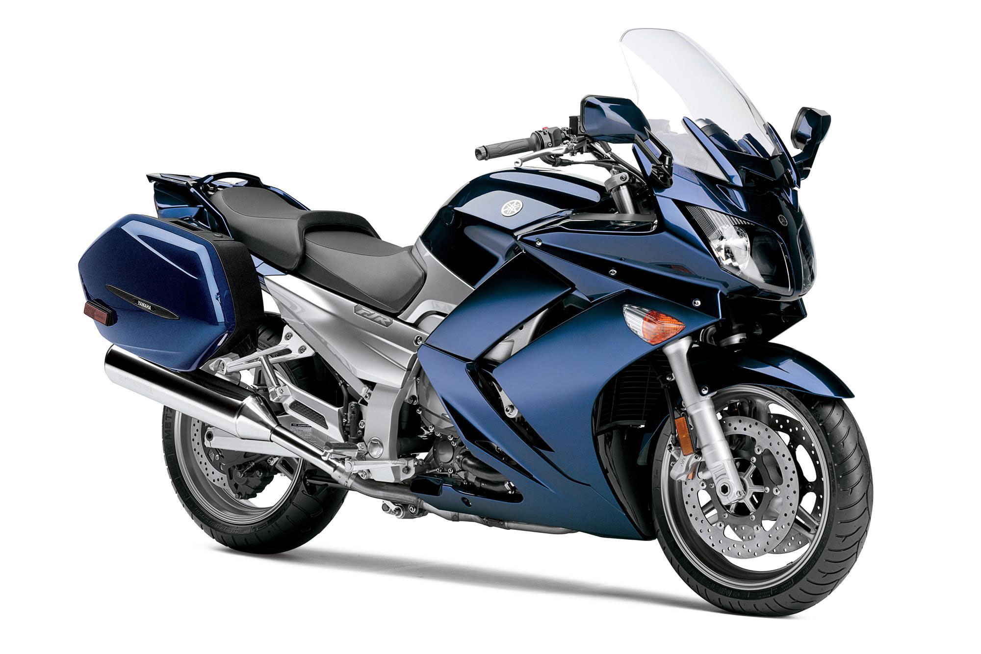 yamaha fjr1300 specs 2011 2012 autoevolution. Black Bedroom Furniture Sets. Home Design Ideas