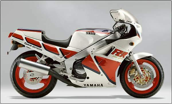 YAMAHA FZ 1000 GENESIS 14103_1 yamaha fzr 1000 genesis specs 1987, 1988 autoevolution Solenoid Wiring Diagram at readyjetset.co
