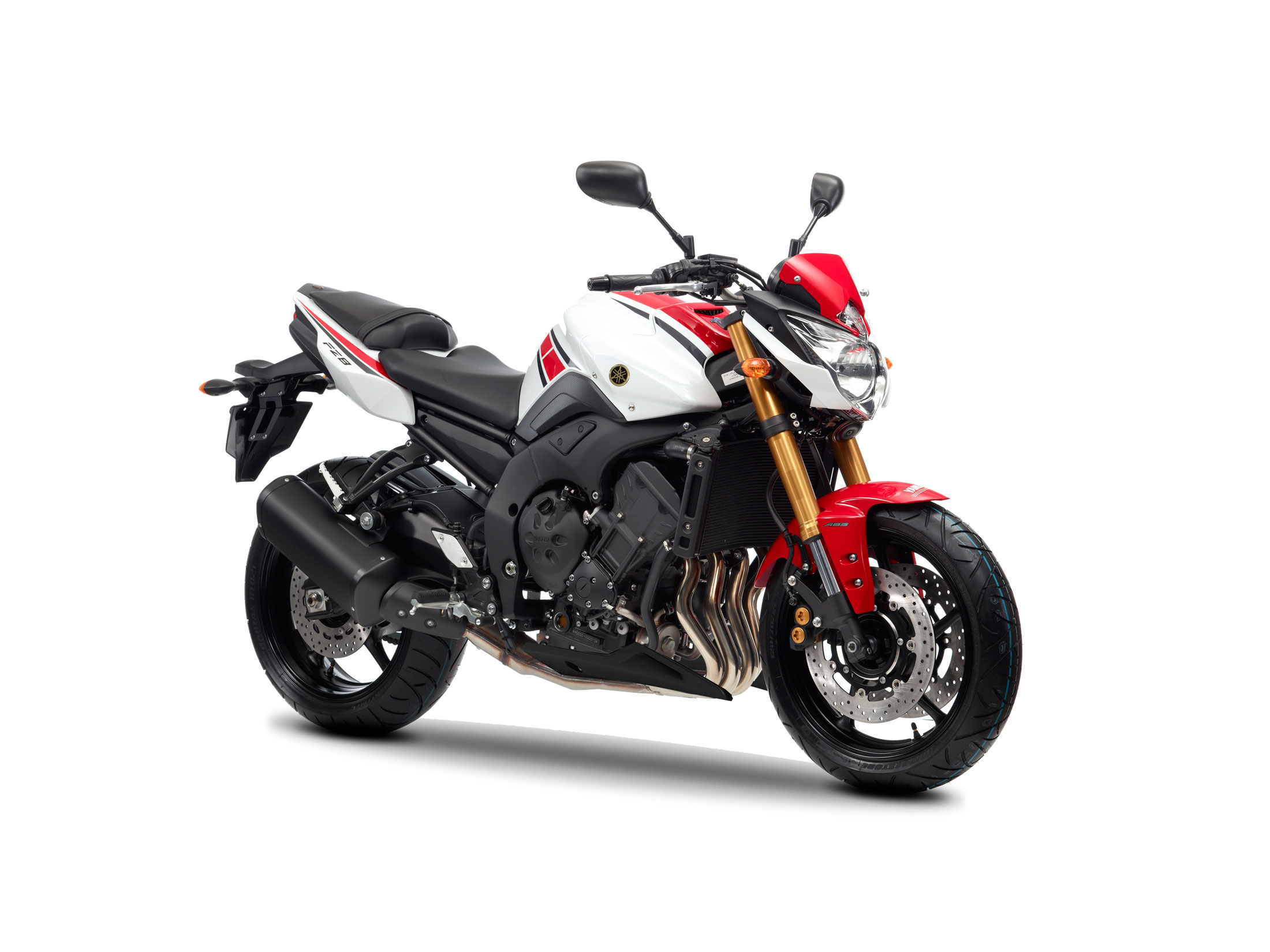 yamaha fz8 world gp 50th anniversary edition specs 2011 2012 autoevolution. Black Bedroom Furniture Sets. Home Design Ideas