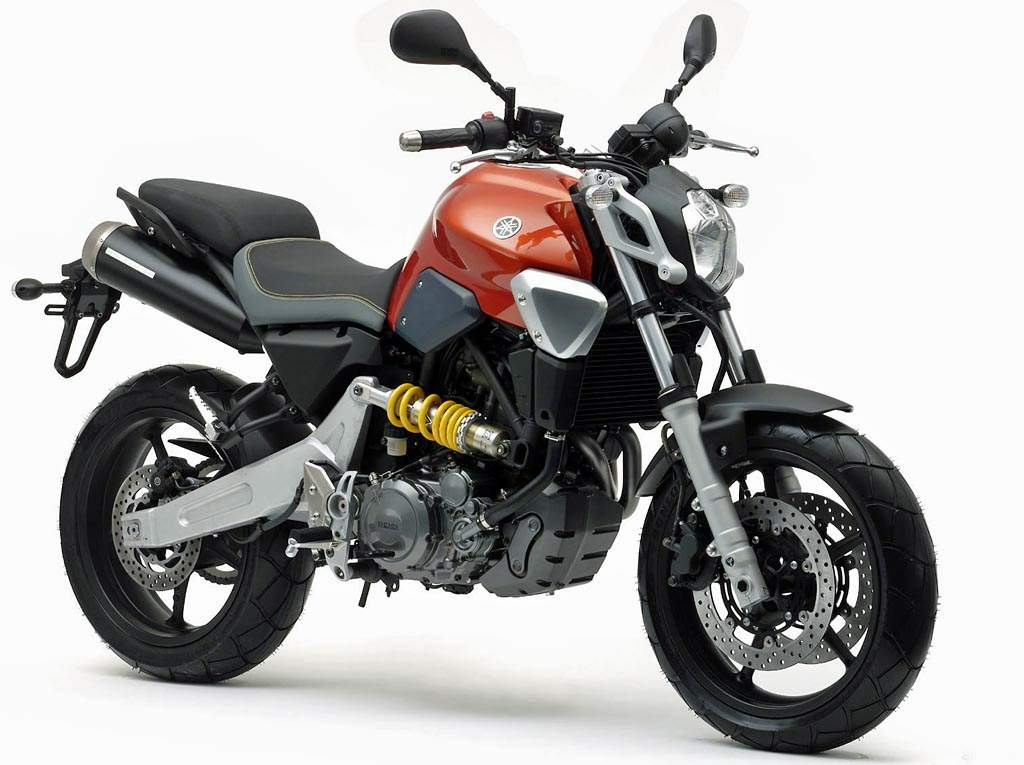yamaha mt 03 specs 2006 2007 2008 2009 2010 autoevolution. Black Bedroom Furniture Sets. Home Design Ideas
