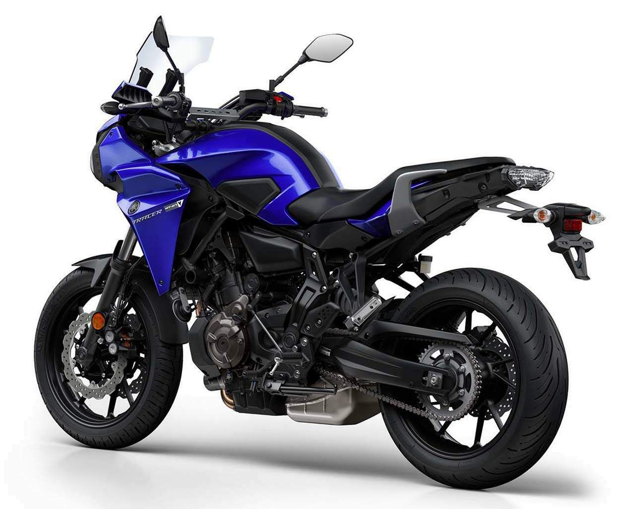 yamaha mt 07 tracer specs 2016 2017 2018 autoevolution. Black Bedroom Furniture Sets. Home Design Ideas