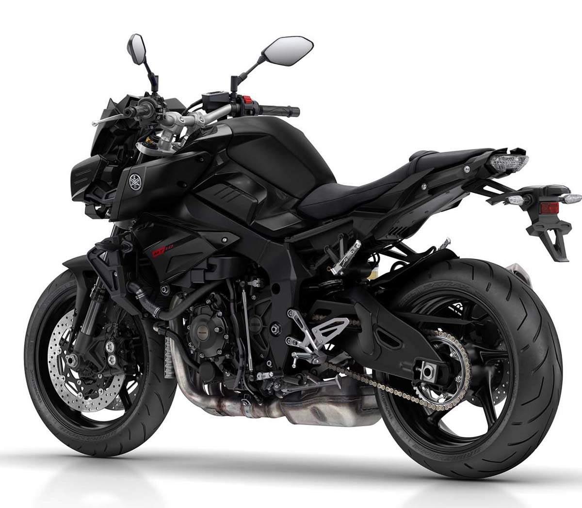 yamaha mt 10 specs 2016 2017 2018 autoevolution. Black Bedroom Furniture Sets. Home Design Ideas
