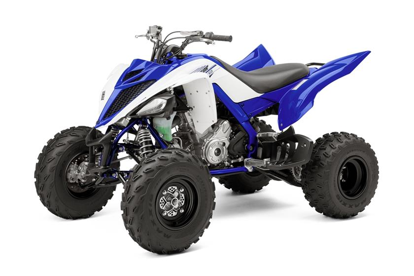 yamaha raptor 700 specs 2015 2016 2017 2018 autoevolution. Black Bedroom Furniture Sets. Home Design Ideas