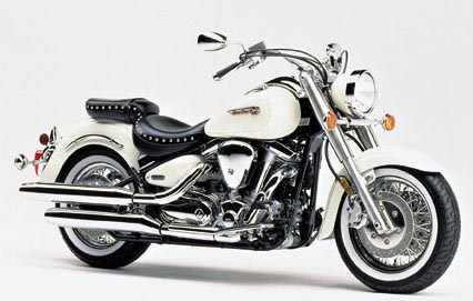 YAMAHA Road Star MM Limited Edition specs - 1999, 2000 - autoevolution