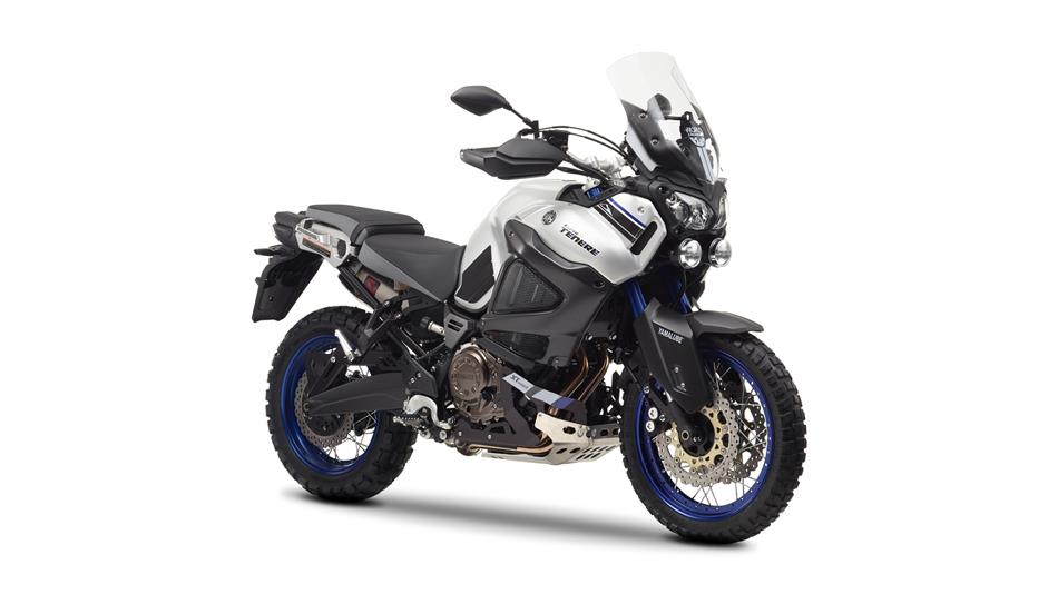 yamaha super tenere worldcrosser specs 2018 2019 autoevolution. Black Bedroom Furniture Sets. Home Design Ideas