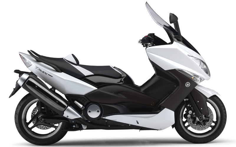 yamaha tmax 500 limited edition specs 2010 2011. Black Bedroom Furniture Sets. Home Design Ideas