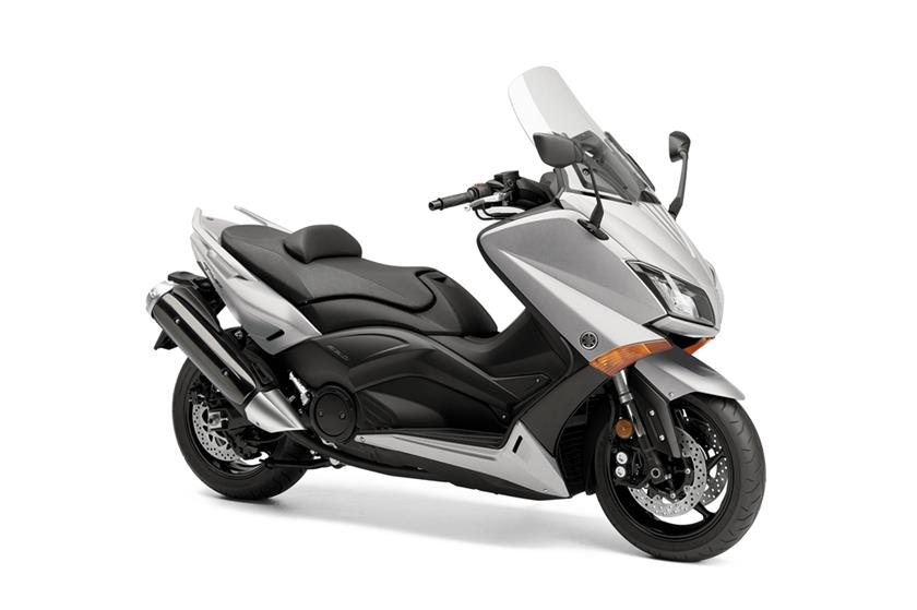 yamaha tmax 530 specs 2016 2017 2018 autoevolution. Black Bedroom Furniture Sets. Home Design Ideas