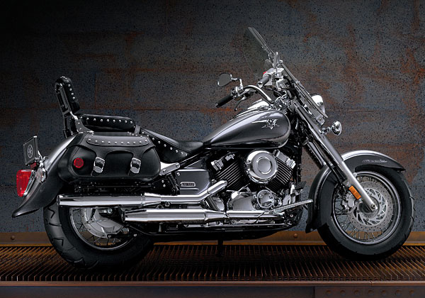 Rb Px likewise Hqdefault as well Img further V Star Gray Silver Ghost Flames Lgw besides S L. on 2005 yamaha v star 1100 classic