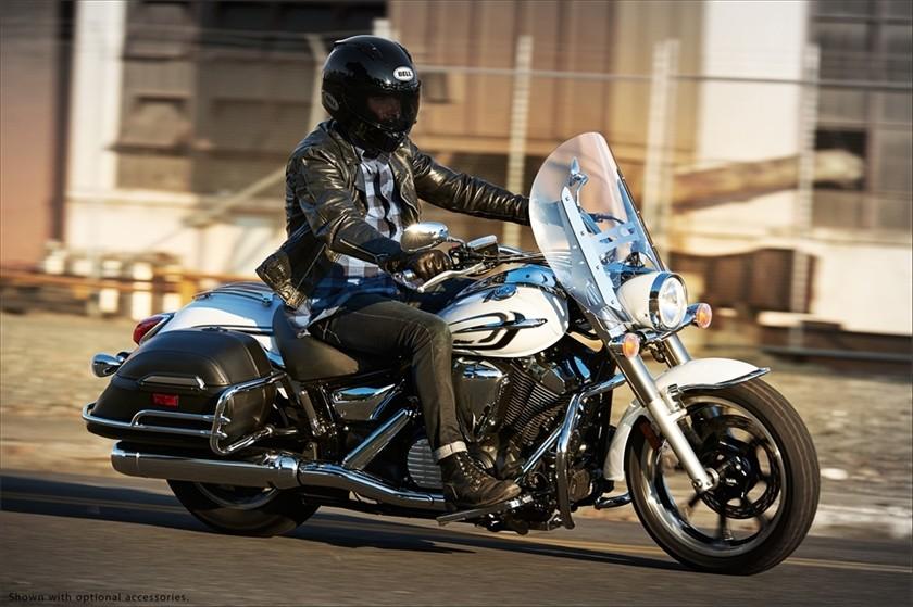 2014 yamaha v star 950 tourer review and specs holidays oo