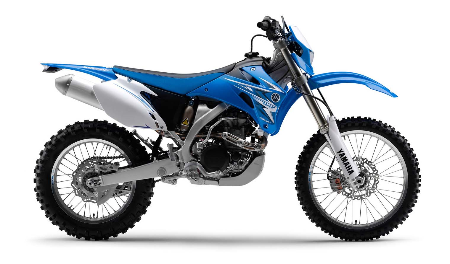 yamaha wr 450f specs 2003 2004 2005 2006 2007 2008 2009 2010 2011 2012 2013 2014. Black Bedroom Furniture Sets. Home Design Ideas