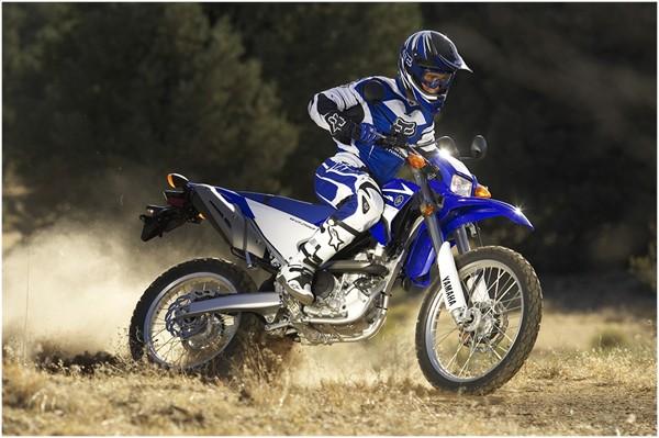 Yamaha wr250r specs 2007 2008 autoevolution for Yamaha wr250r horsepower