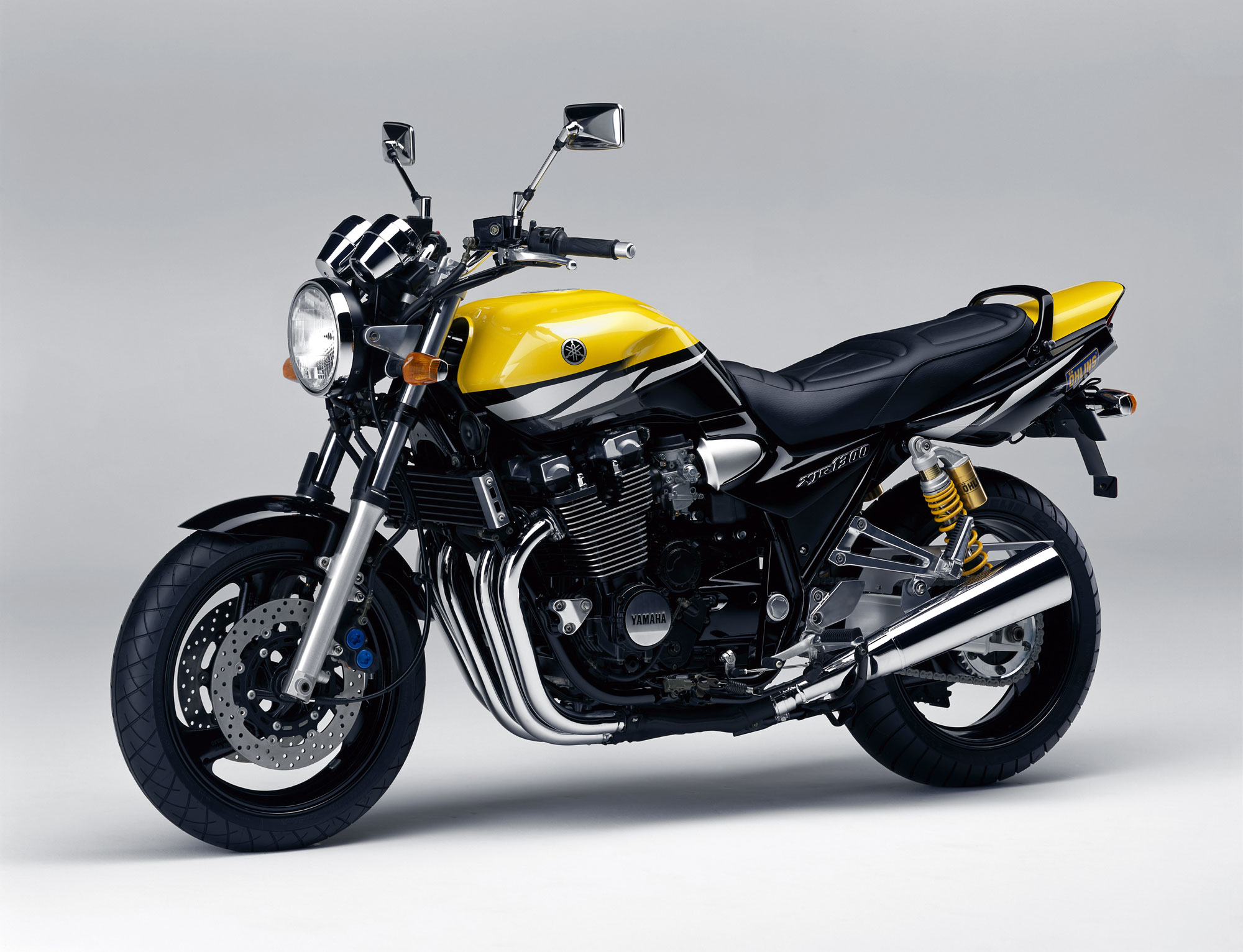 Price List Of Yamaha Motorcycle In Philippines